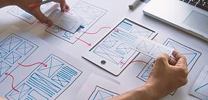 چرا معماران، طراحان  UX  چیرهدستی میشوند؟