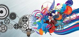 پرورش تخیّل خلاق در فرایند طراحی معماری به کمک «تغییر»