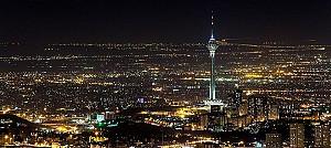 تهران خواهد لرزید؟ وضعیت گسل ها و مناطق زلزله خیز تهران