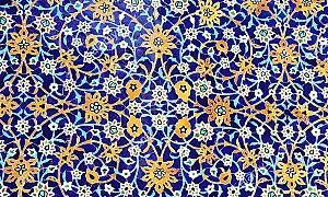 مجموعه مستند چهل گره/ نگاهی متفاوت به معماری ایرانی
