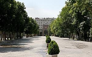 طرح جدید ساماندهی تهران سردرگمی ایجاد کرده است