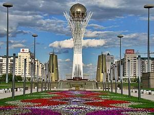 مسابقه بزرگ معماری - طراحی معبد آستانه