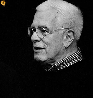 پیتر آیزنمن،معمار پست مدرن تا ساختارشکن و کیهانی