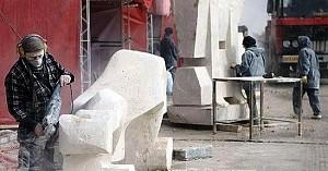 پنجمین سمپوزیوم مجسمهسازی تهران برگزار میشود