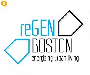 مسابقه معماری طراحی شهری: بازسازی بوستون