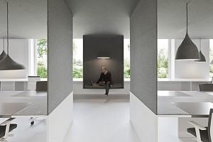 دفتر معماری kirchplatz
