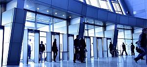 سیستم مدیریت ساختمان (BMS)