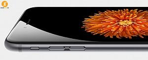 معرفی آیفون 6 با صفحه نمایشی 4.7 اینچی و پردازنده A8