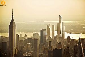 سوال جنجالی نیویورک تایمز: آیا StarArchitects باعث خرابی خط آسمانه شهر های بزرگ می باشند؟