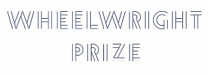 مسابقه WheelWright 2014 با جایزه ی 100 هزار دلاری