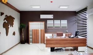 pakshoo interiørdesign