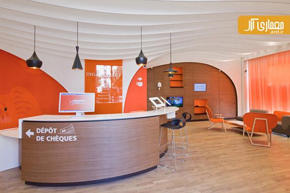 طراحی داخلی بانک،دکوراسیون داخلی بانک،طراحی دکوراسیون داخلی بانک،دکوراسیون