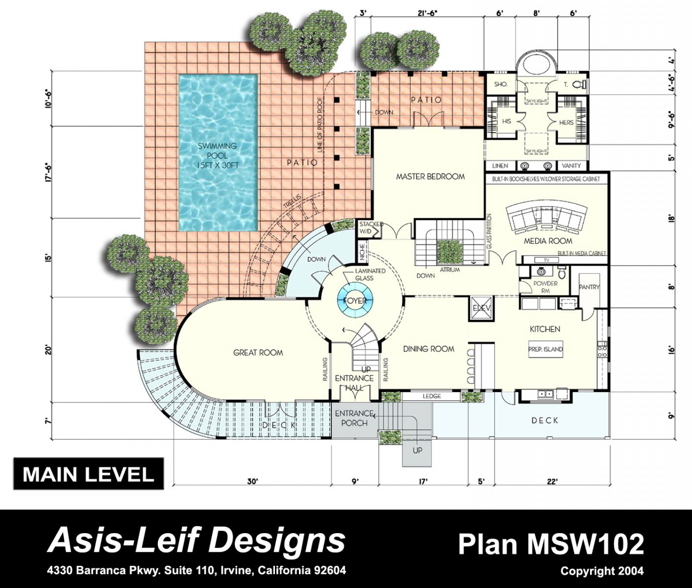 for Design my house online