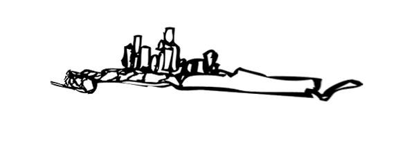معماری|مفاهیم معماری|کانسپت معماری