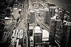 تصاویر شهرهای دنیا،تصاویر زیبا از شهرهای دنیا