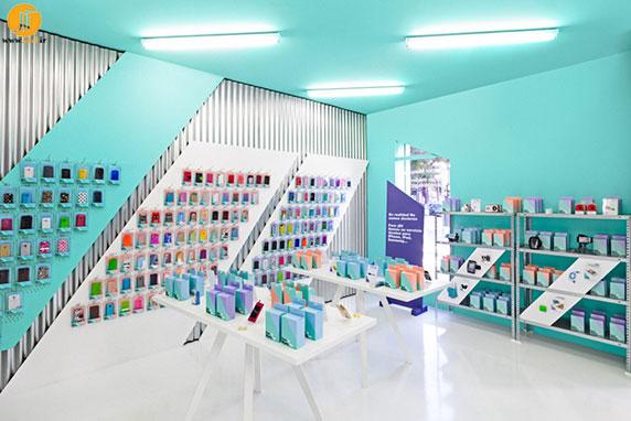 طراحی فروشگاه + لوگوی شرکت Doctor manazana | معماری، دکوراسیون ...طراحی فروشگاه + لوگوی شرکت Doctor manazana