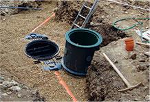 تصفیه فاضلاب،تصفیه ی فاضلاب SBR،تصفیه آب برای باغ