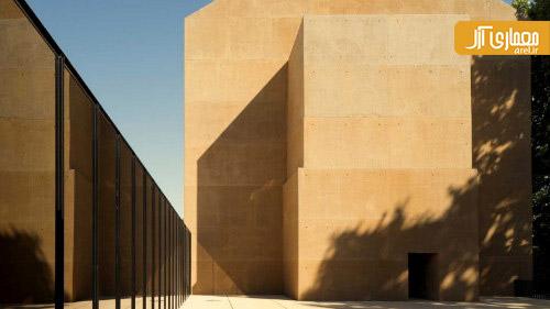 برترین معماری 2013 ،تئاتر تالیا، لیسبون، پرتغال