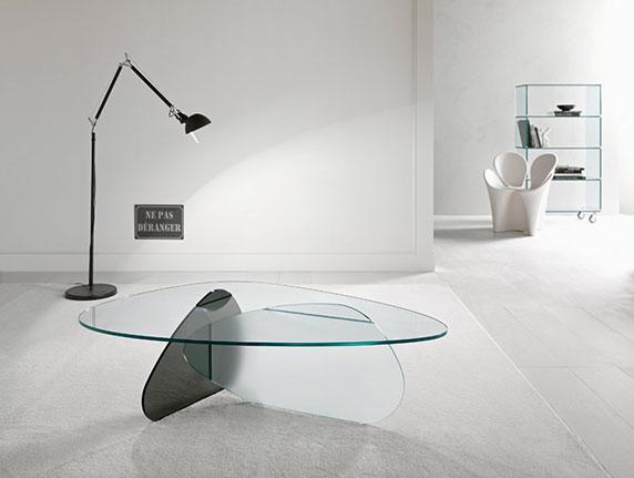 طراحی میز،خلاقیت،طراحی خلاقانه