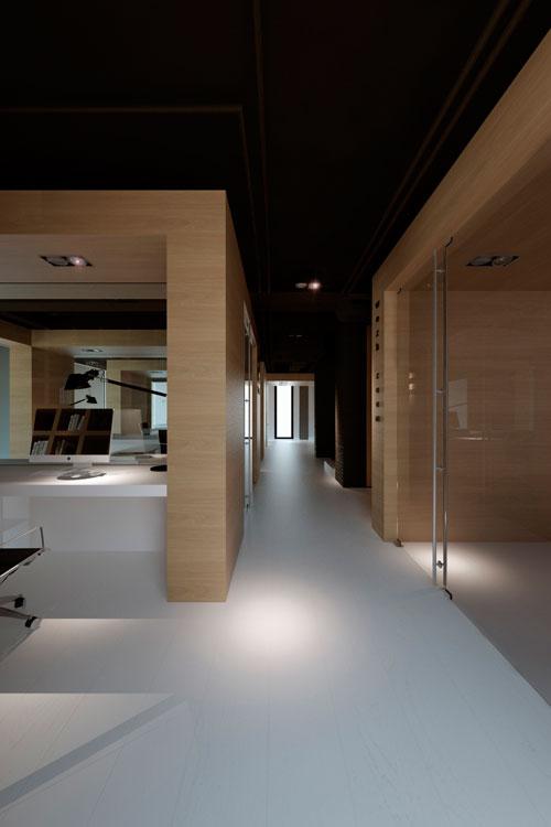 طراحی داخلی showroom،طراحی داخلی نمایشگاه،طراحی نمایشگاه،طراحی showroom