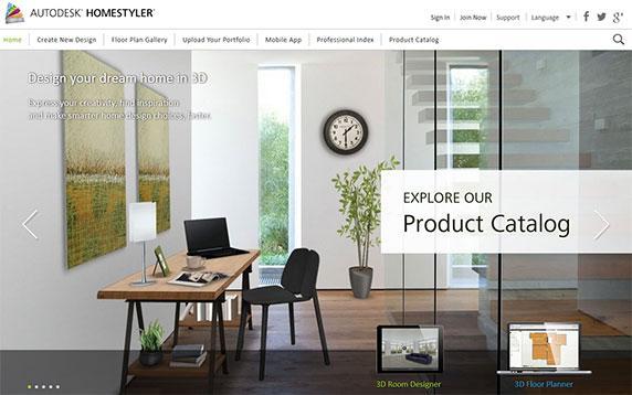 وب سایت طراحی داخلی آنلاین،طراحی داخلی آنلاین،طراحی آنلاین
