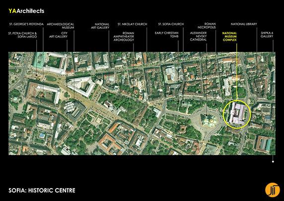 معماری،معماری ساختمان،معماری مجموعه فرهنگی،معماری موزه
