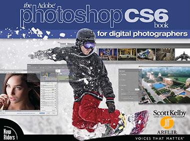 دانلود کتاب آموزش فتوشاپ،کتاب آموزش photoshop،کتاب آموزش photoshop cs6