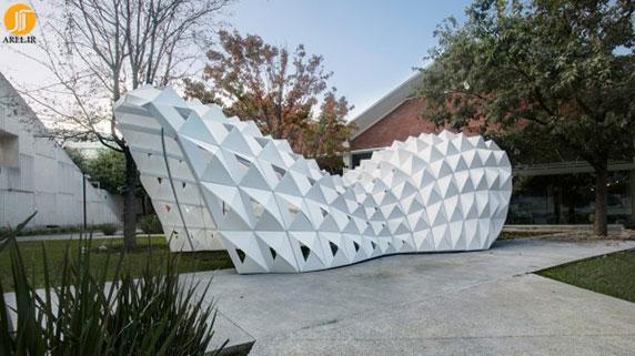 طراحی غرفه،غرفه نمایشگاهی،طراحی غرفه نمایشگاهی،نمونه غرفه نمایشگاهی