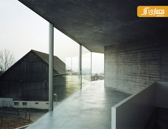 20 پروژه طراحی و معماری برتر سال 2015 از نگاه سایت آرک دیلی