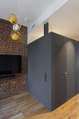 طراحی دفتر کار مدرن،دکوراسیون دفتر کار