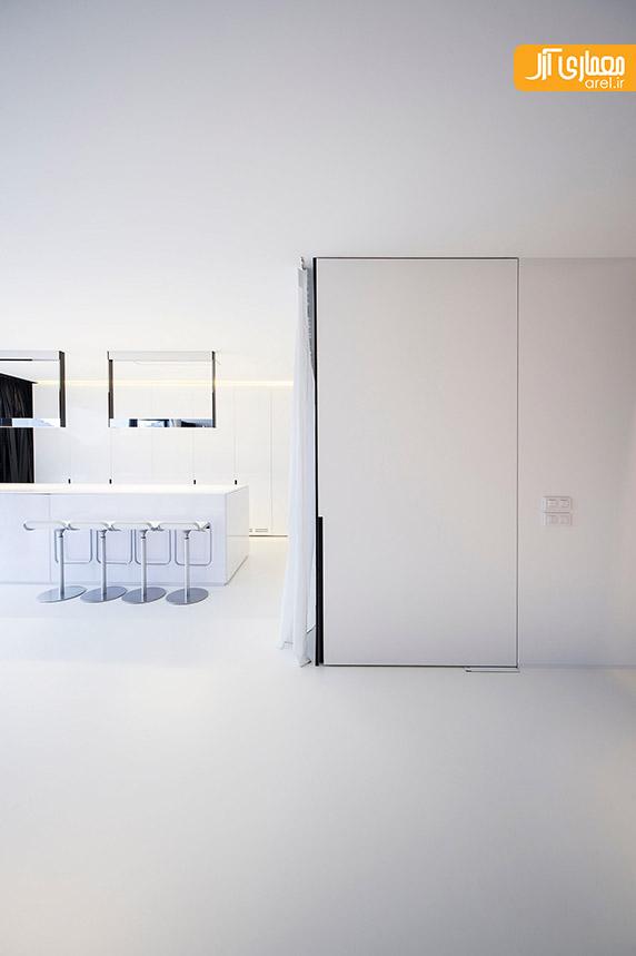 طراحی داخلی مدرن،دکوراسیون منزل