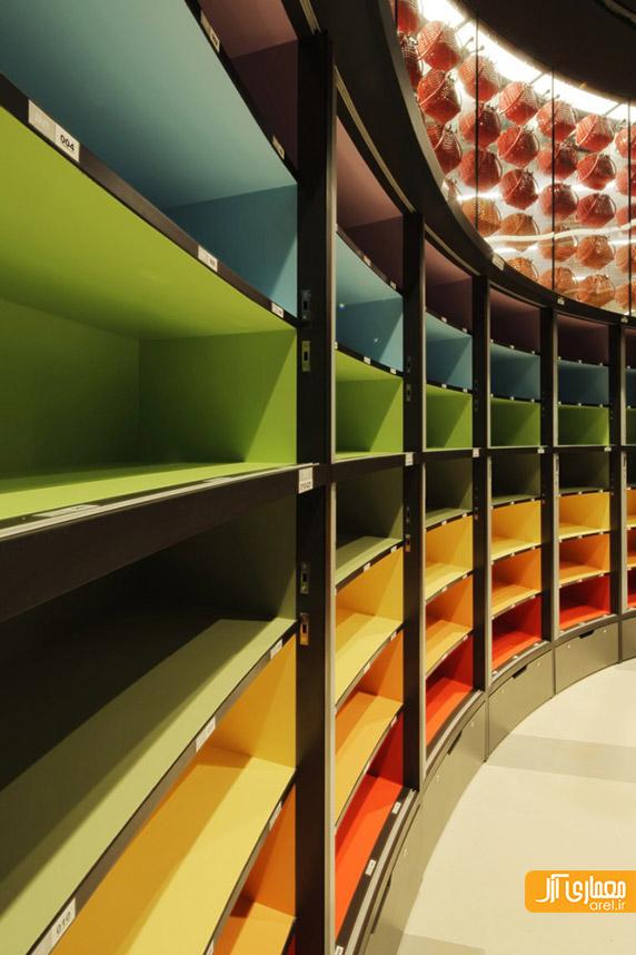 معماری داخلی،طراحی لابی،طراحی ورودی ساختمان