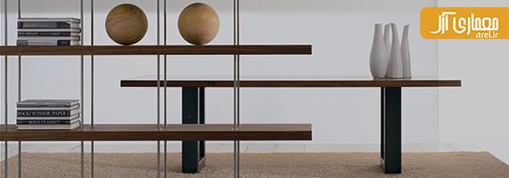 نوآوری و خلاقیت در گستره طراحی معماران : رنزو پیانو