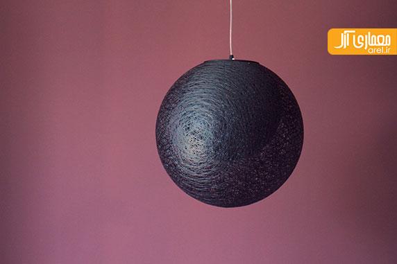 طراحی مدل های جدیدی از سری معروف لامپ مایوهانا از تویو ایتو