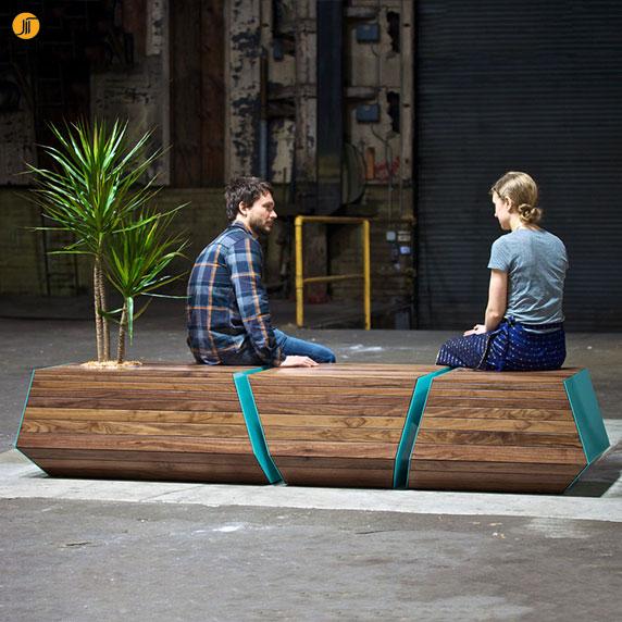 طراحی میز،طراحی نیمکت،مبلمان شهری،طراحی مبلمان شهری،نیمکت های شهری