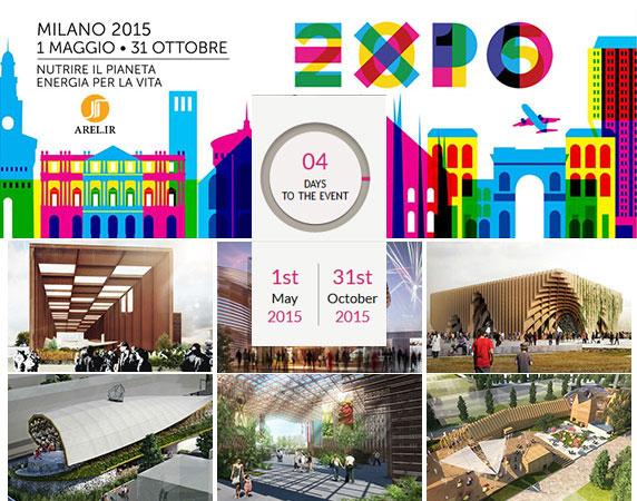اکسپو،اکسپو 2015،اکسپو 2015 میلان،نمایشگاه اکسپو 2015 میلان،غرفه ی ایران در اکسپو میلان،Expo 2015 milan