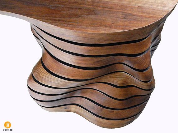مبلمان،مبلمان چوبی،مبلمان سفارشی،طراحی مبلمان،مبلمان اداری،طراحی مبلمان
