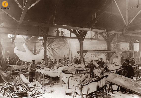 15-of-the-rarest-and-most-mind-blowing-photographs-in-history-9