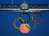 full-moon-olympic-rings-london-bridge-2012-(1)