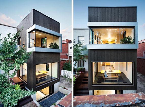 دفتر معماری،پروسه اجرای پروژه معماری،اجرای پروژه معماری