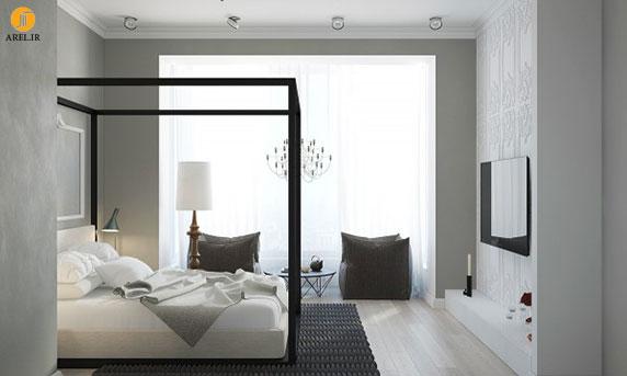 معماری، طراحی داخلی