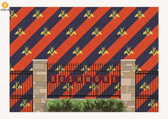 طراحی کارت پستال از معروف ترین فیلم های وِس اندرسون