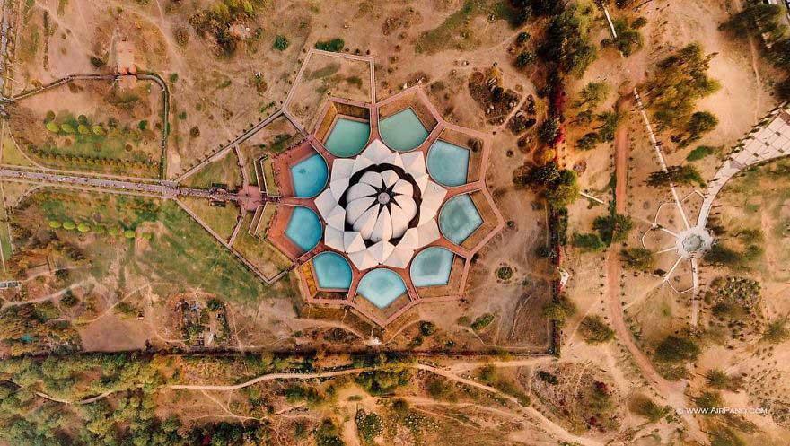 دهلی، هند