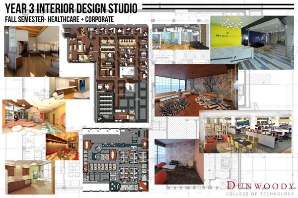 چند نمونه شیت بندی طراحی و معماری داخلی آرل