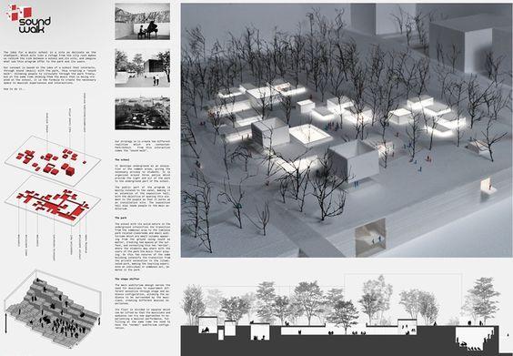 شیت بندی معماری با فتو شاپ