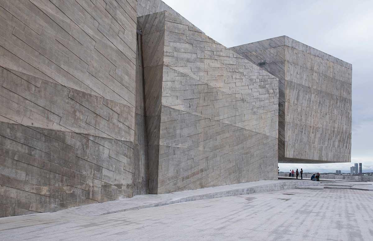 پربازدیدهای معماری 2017