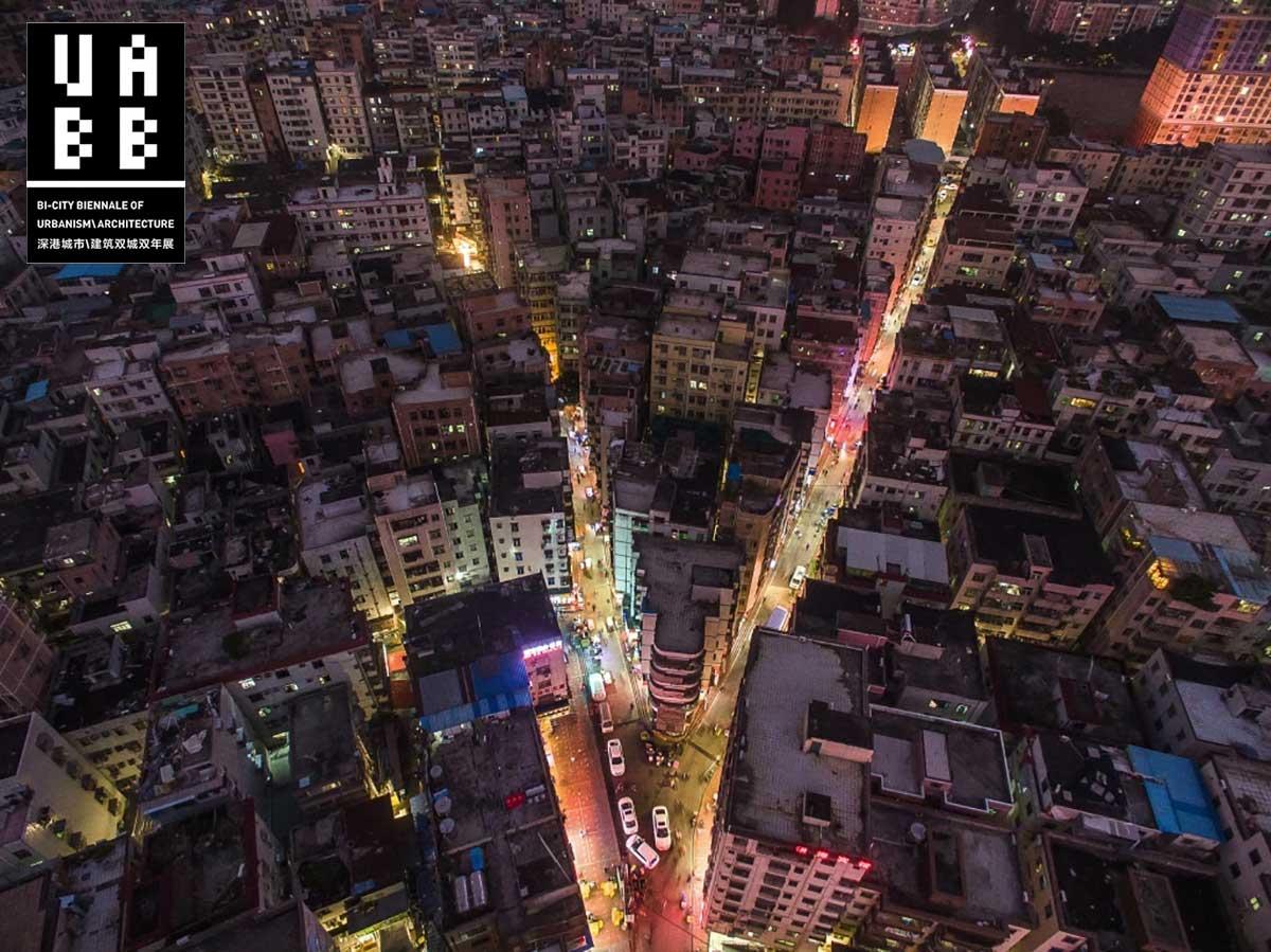 پربازدیدترین رویدادهای معماری 2017