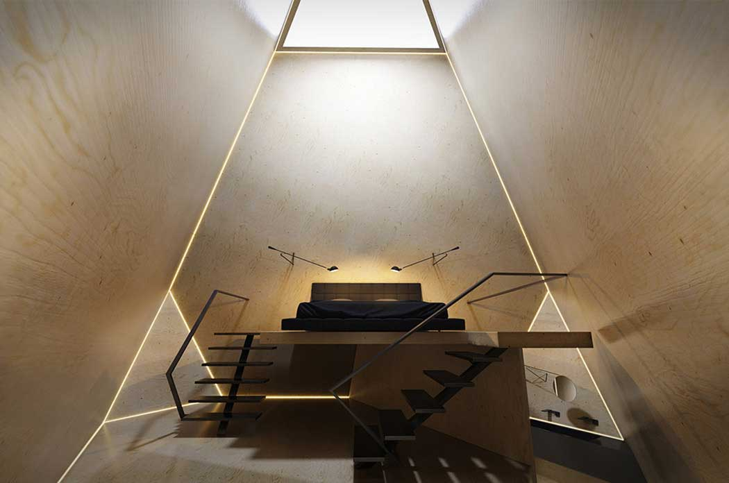 [عکس: Tetra%20hotel%20(7).jpg]
