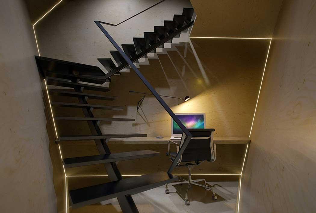 [عکس: Tetra%20hotel%20(8).jpg]