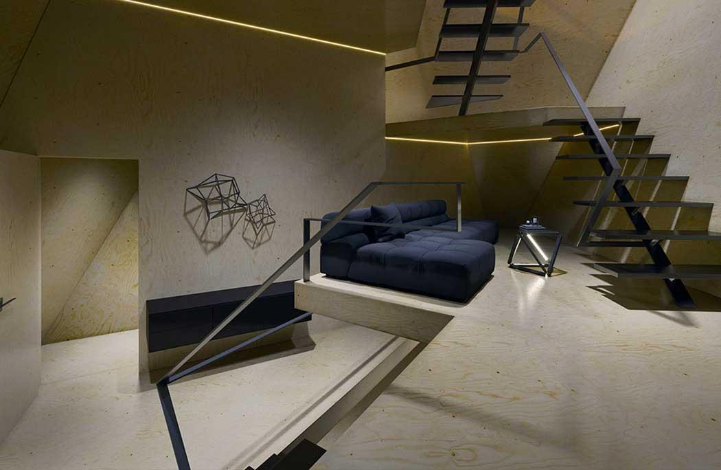 [عکس: Tetra%20hotel%20(9).jpg]